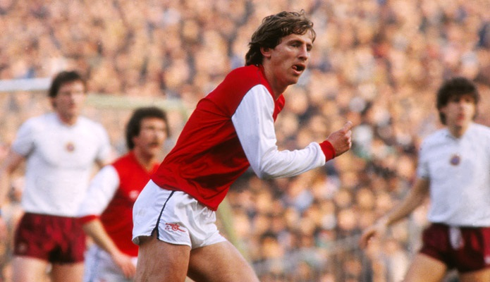 vladimir-petrovic-pizon-arsenal-1