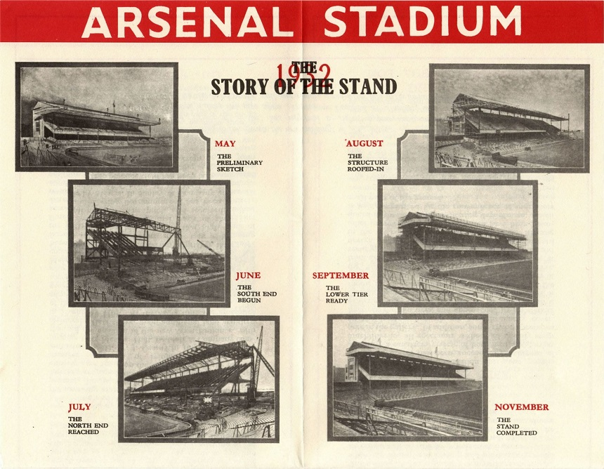 arsenal-stadion